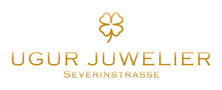 Ugur Juwelier GmbH
